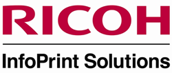 Ricoh InfoPrint Solutions